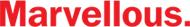 Marvellous_logo