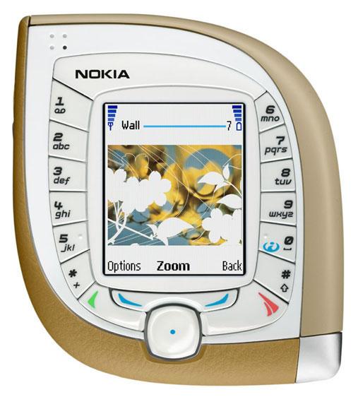 Nokia_7600_front_shot_jpeg