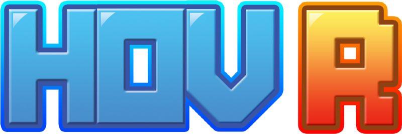 Hovr_logo_hi_res