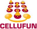 CellufunLogo