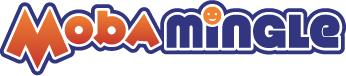 Mobamingle_logo2
