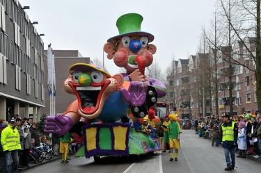 Carnavalweert3