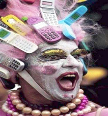 Carnival_cellphoneman_220