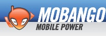 Mobango-logo