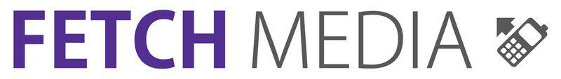 FetchMedia logo