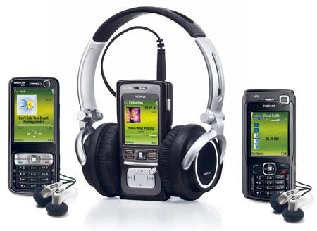 Nokia_music_ed_1_2
